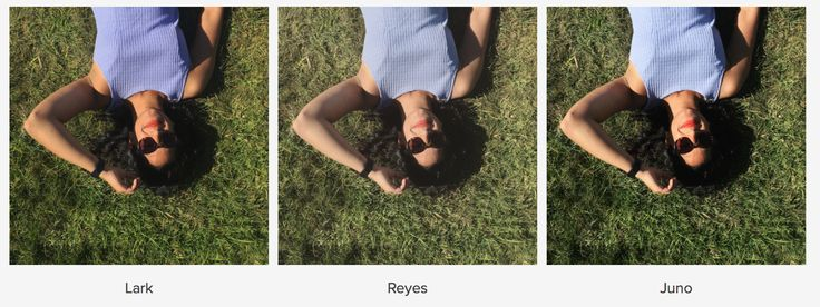 Instagram Boosts Creativity With New Filters And Emoji Hashtags | WeRSM | We Are Social Media