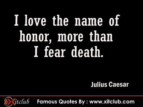 the motives for revenge in shakespeares julius caesar Gain revenge strong-willed reasons for killing caesar and each other's greediness shakespeare's julius caesar author.