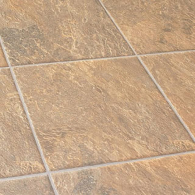 Laminate Tile Flooring The Look Of Tile In A Laminate Version