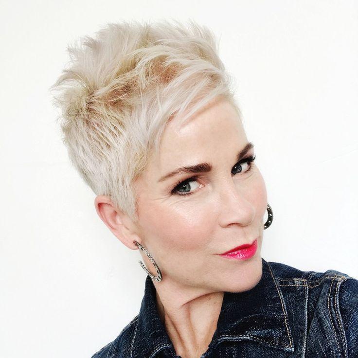 Best drugstore makeup for women over 50 dress