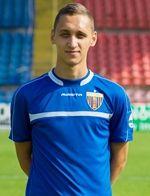Kamil WALESA