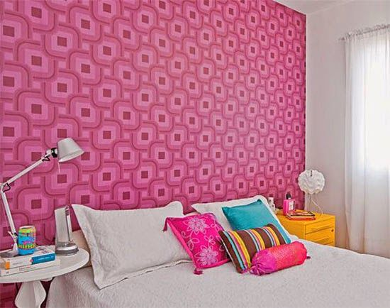 500 Best Pink Bedrooms For Grown Ups Images On Pinterest