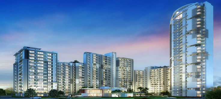 #GodrejAirHoodi is New Launch Project in Bangalore #GodrejAirBangalore #PropertyInIndia https://magic.piktochart.com/output/23589632-godrej-air-hoodi