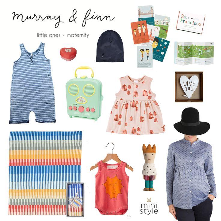 Mini style blog feat. our Frankie blanket from Weegoamigo.