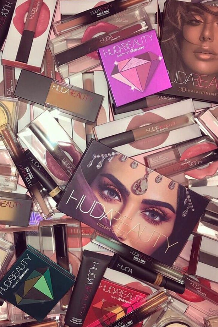 Pin On Makeup Products