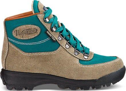 Vasque Skywalk Mid GTX Hiking Boots