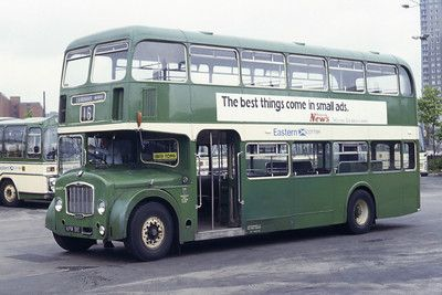 Image from https://victoryguy.smugmug.com/Eastern-Scottish-Buses-and/i-9wt8nf3/0/S/Eastern%20AA971%20BBS%20Glas%201%20Jun%2082-S.jpg.