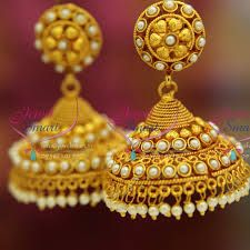 rajasthani traditional gold jewellery designs