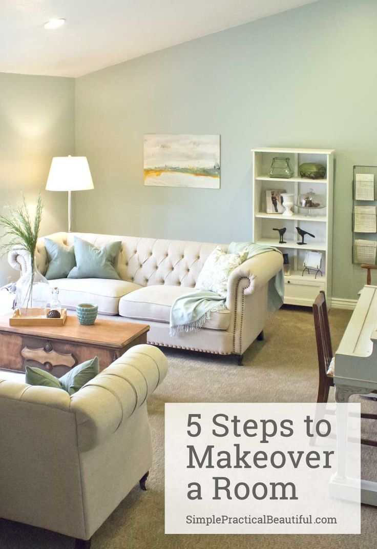 799 best Decorating Tips For The Home images on Pinterest