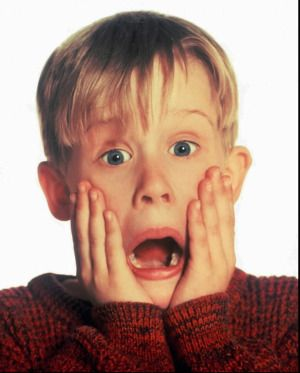 Home Alone: Christmas Movies, Post, Favorite Movies, Macaulay Culkin, Holiday Movie, Blog, Homes