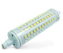 Lampada a LED R7s - Rx7s 12W - 1