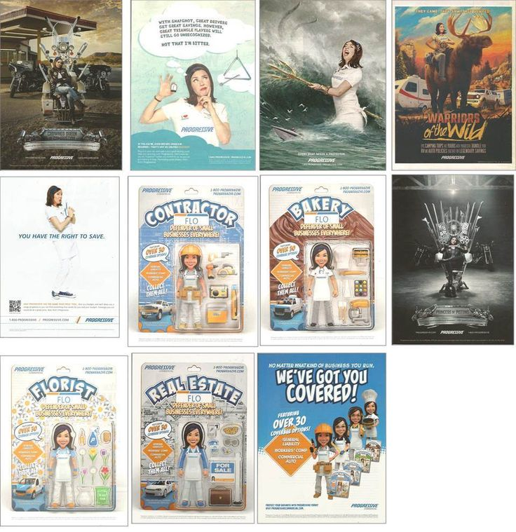 Best 25+ Progressive insurance ideas on Pinterest Eazy e costume - progressive claims adjuster sample resume