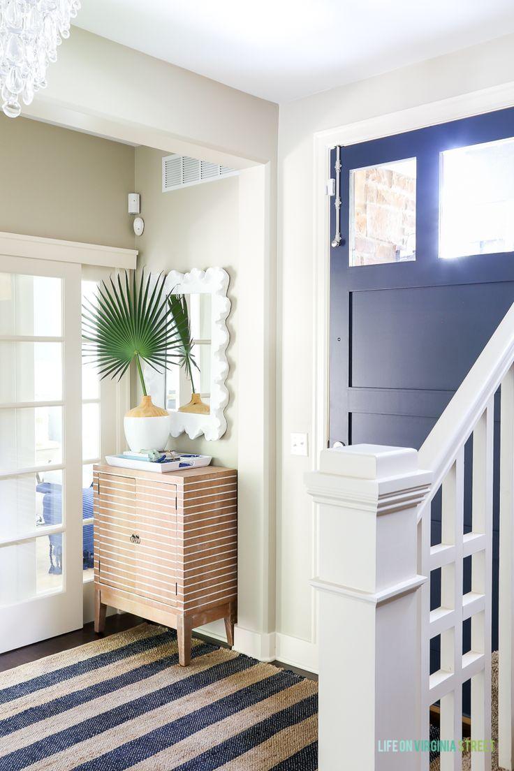 191 best entryways images on pinterest entryway entryway decor