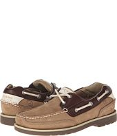 Sperry Top-Sider Shoes On Sale $39.99 Each + Free Shipping @ 6PM - Hot Deals