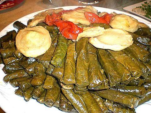 yabra arabe