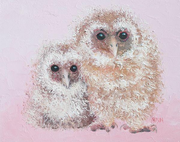 Owl decor  #animalprints #nurserydecor