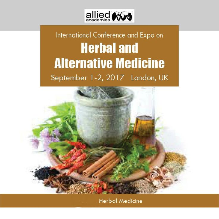 Herbal Medicine #Herbalism (also herbology or herbal medicine) is the use of plants for medicinal purposes, and the study of botany for such use. Plants have been the basis for medical treatments through much of human history, and such #traditionalmedicine is still widely practiced today.