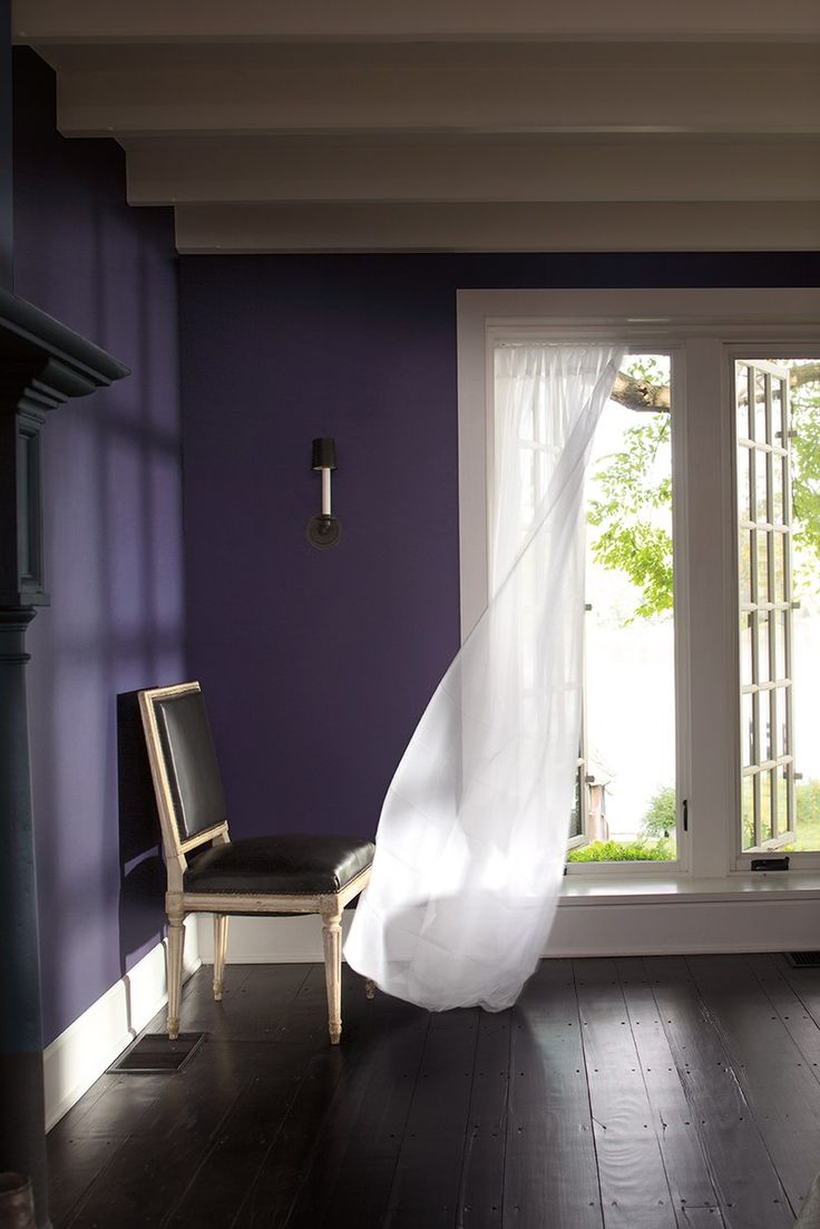 best 25 benjamin moore purple ideas on pinterest purple hallway