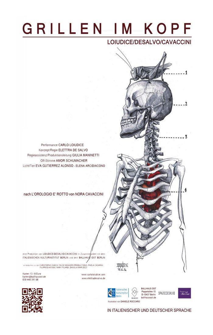 Atemberaubend Anatomie Der Stimme Galerie - Anatomie Ideen - finotti ...
