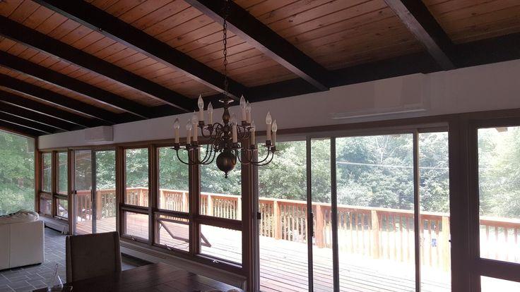 37 best ductless heat pump w interior design images on for Indoor unit design