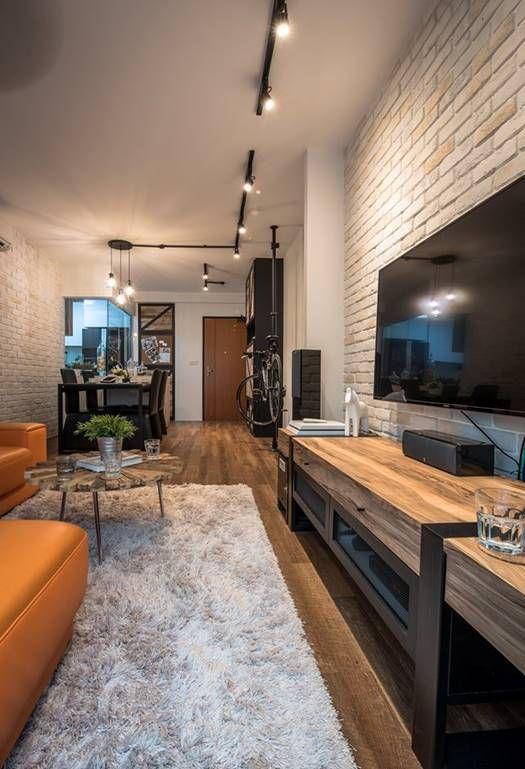 Vibes warm lights ideas pinterest warm bedrooms for Interior design track lighting
