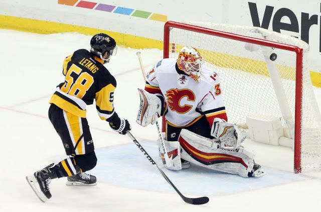 http://monday-morning-qb.blogspot.com/2017/03/flames-beat-penguins-in-shootout.html  >>>>>  FLAMES BEAT PENGUINS IN SHOOTOUT  <<<<<  #NHL #NHL100 #Penguins #Pens #Flames #CGYvsPIT #PITvsCGY #Hockey #TMMQB