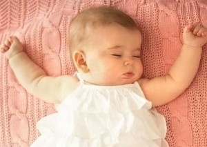 Gina Ford routines: yes or no?  Read our mum's blogs @ www.baby.co.uk
