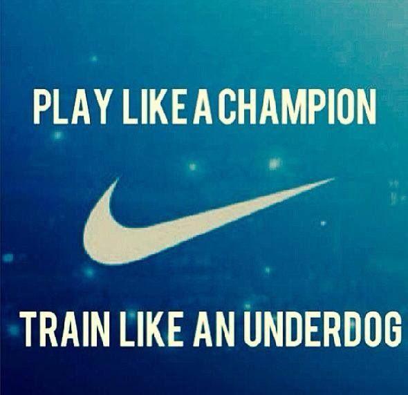 Play hard, practice harder. #basketball