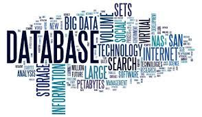 Nasıl izinli bir database oluşturabilirim ?