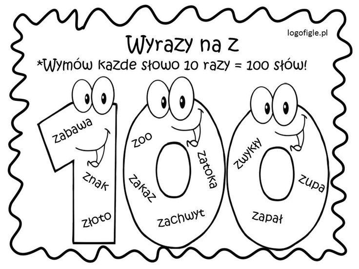 Logopedia, psycholog, terapia dla dzieci i dorosłych w Łodzi (na Bałutach)