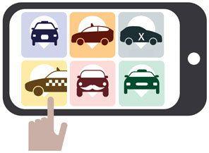 uber insurance number