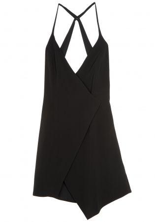 Сестры Дженнер представили еще одну линию одежды | Vogue Ukraine