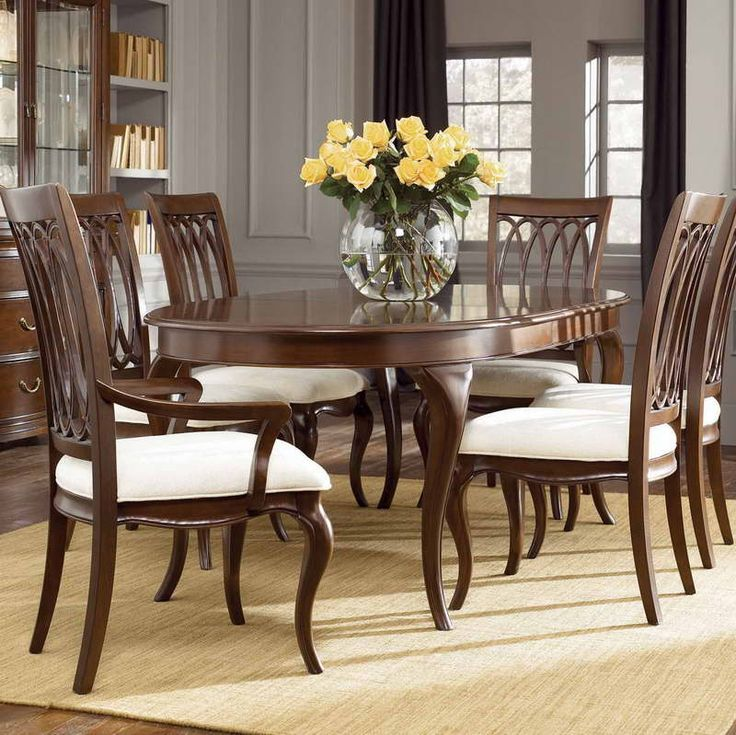 Small Dining Room Tables | Related Post From Modern Dining Tables For Small  Spaces Part 34