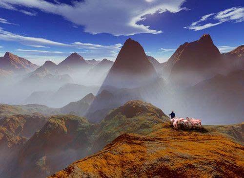 Photographer: Chian Tsun Hsiung