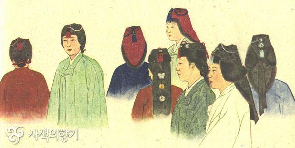 4[1]. 조선시대 여성 난모.jpg