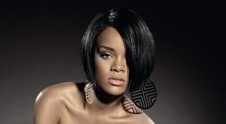 coupes idéales pour cet été de cheveux - http://beaute-coiffures.com/coupes-ideales-pour-cet-ete-de-cheveux/