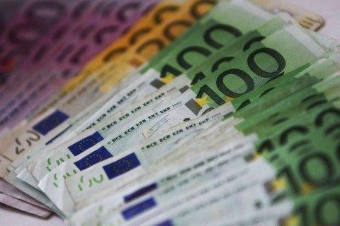 Câmara de Torres Vedras contrai empréstimo de 2,5 ME para resolver problemas de tesouraria
