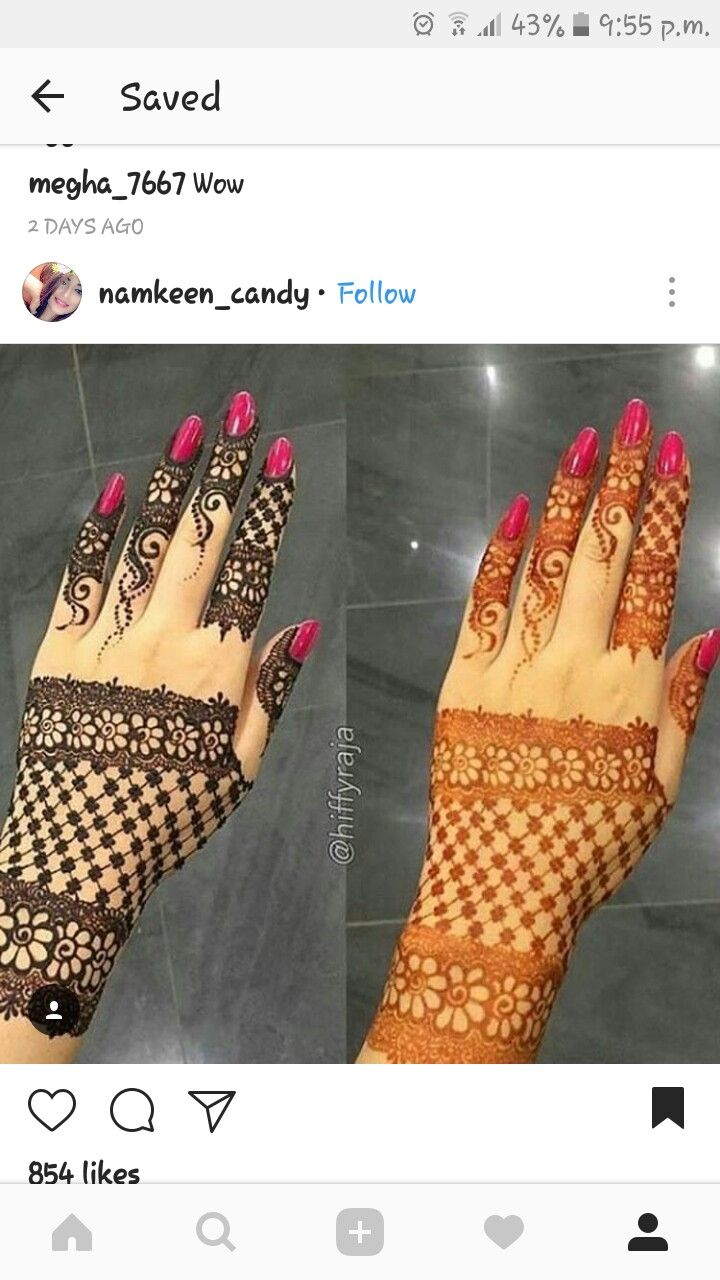 best mehndi design pictures images on pinterest alpha bet