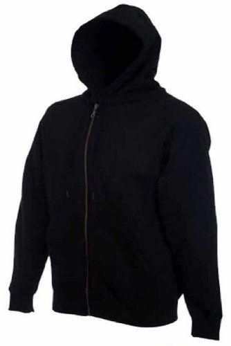 Mens plain black hoody Full zip up hooded jacket gents 4XL - http://www.cheaptohome.co.uk/mens-plain-black-hoody-full-zip-up-hooded-jacket-gents-4xl/?utm_source=PN&utm_medium=Manasak&utm_campaign=SNAP%2Bfrom%2BBestseller  Mens plain black hoody Full zip up hooded jacket gents 4XL Short Description Plain black hooded jacket with full zip up front and hood toggles Mens plain black hoody Full zip up hooded jacket gents 4XL Key Features  Plain black polycotton hoody hood toggles