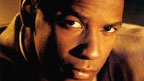 Denzel Washington Biography - Facts, Birthday, Life Story - Biography.com