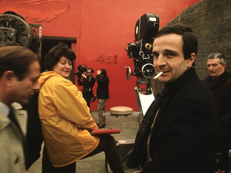 The 10 best François Truffaut films
