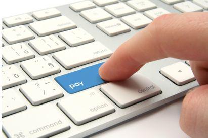 perfektjobbahemifrån: Hur ser framtidens betalningar ut? #jobba hemifrån...