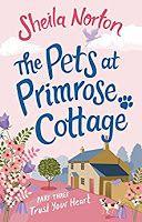 Shaz's Book Blog: Emma's Review: The Pets at Primrose Cottage: Part ...