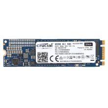 Crucial 275GB MX300 Internal SSD M.2 2280 Solid State Drive SATA 6Gb/s High Speed CT275MX300SSD4