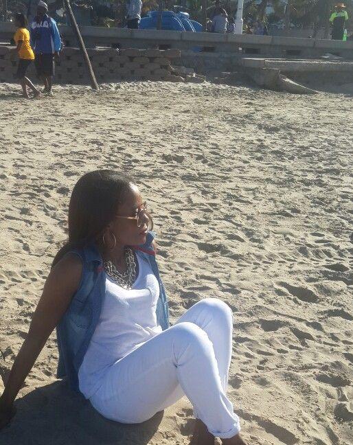 Bhoza Mphela
