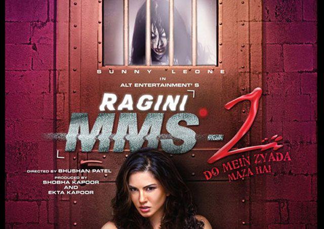 http://www.tamilmusiconline.net/apps/forums/topics/show/12798808-ragini-mms-2-2014-hindi-mp3