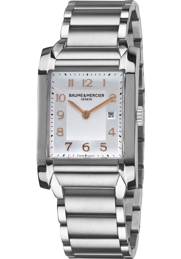 Price:$1949.20 #watches Baume