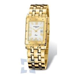 Raymond Weil Men's Tango Wristwatch