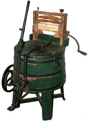 les 19 meilleures images du tableau lavadoras antiguas lrm sur pinterest linge vintage. Black Bedroom Furniture Sets. Home Design Ideas