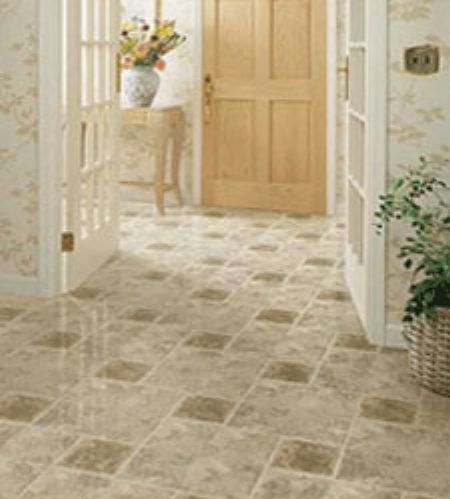 84 best images about luxury vinyl on pinterest vinyls for Vinyl flooring for kitchen and bathroom